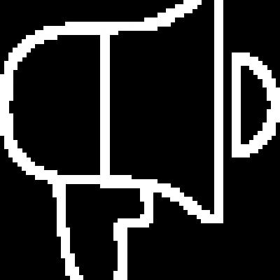 b (Demo)