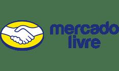 Mercado-Livre-logo140