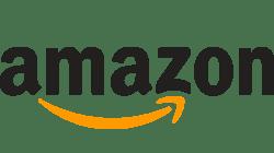 amazon-logo1402