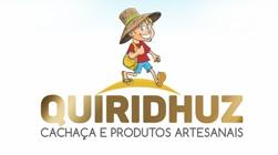 quiridhuz